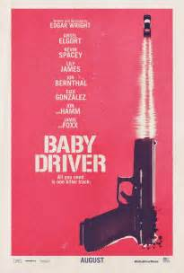 Coming Soon Trailers: Baby Driver, Despicable Me 3, Okja.