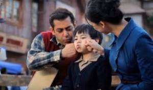 Movie Review: Tubelight.