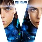 See It Instead: Valerian