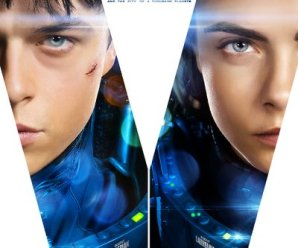See It Instead: Valerian