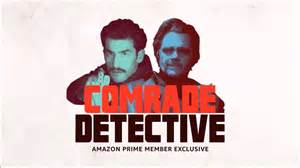 What's New on VOD: Amazon Prime August 2017.