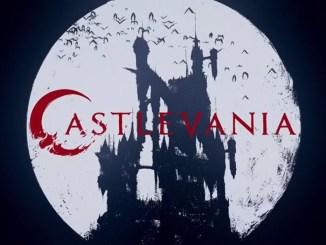 Hot Take: Castlevania The Series (Netflix)
