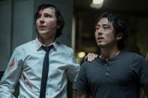Movie Review: Okja.