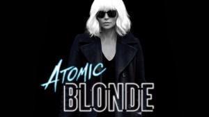 See It Instead: Atomic Blonde.