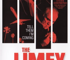 Retro Review: The Limey (1999).