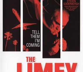 Retro Review:  The Limey (1999)