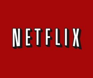 What's New on VOD:  Netflix September 2017.