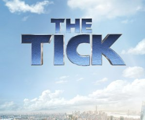 Binge or Purge?: The Tick