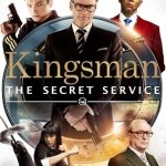 VOD Review: Kingsman – The Secret Service.