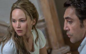 Box Office Wrap Up: IT Wacks American Assassin.