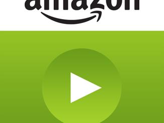 What's New on Amazon Prime