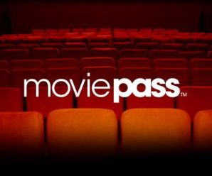 Product Review: MoviePass