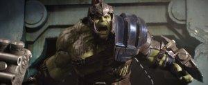 Box Office Wrap Up: Thor Leaves Critics Thunderstruck.
