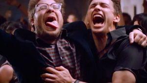 Our Ten's List: Talking Turkey 2 - Ten MORE Bad Movies.