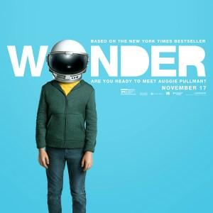 Box Office Wrap Up: Wonder-full Weekend.