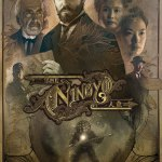 Short Film Review: The Ningyo
