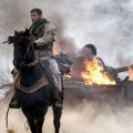 Coming Soon Trailers: 12 Strong, Den of Thieves.