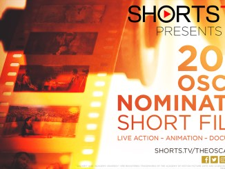 Short Film Review: 2018 Oscar Live Action Short Films.