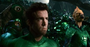 How Bad Is...Green Lantern (2011)?