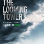 What's New on Hulu:  February 2018.