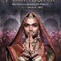 VOD Review: Padmaavat