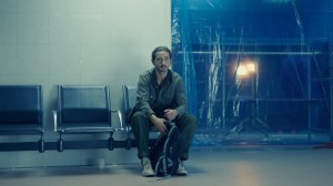 VOD Review: Charlie Countryman. Shia LaBeouf.