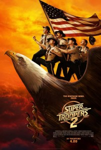 See It Instead: Super Troopers 2.