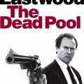 Retro Review:  The Dead Pool (1988).