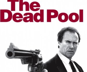 Retro Review:  The Dead Pool (1988).