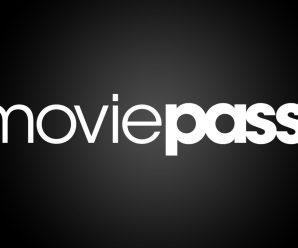 DVO Podcast: Movie Pass…Over?