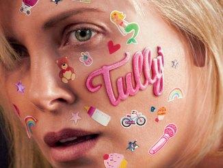 Coming Soon Trailers: Overboard, Tully, Bad Samaritan.