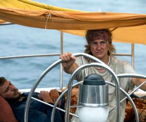 Box Office Wrap Up: June Adrift with Awful Sales.