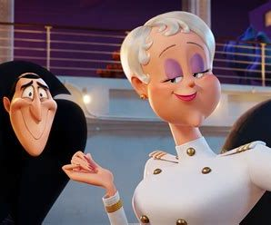 Box Office Wrap Up: Hotel Transylvania Sizzles, Skyscraper Fizzles.