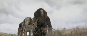 Movie Review: Alpha.