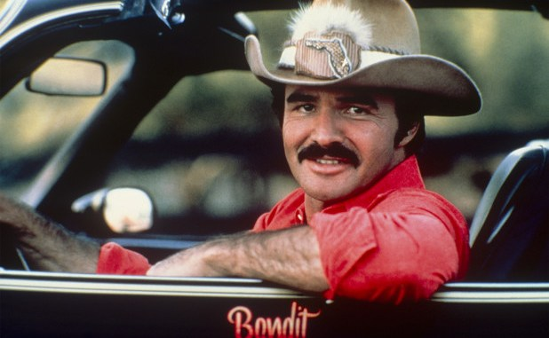 See It Instead: Burt Reynolds Edition.