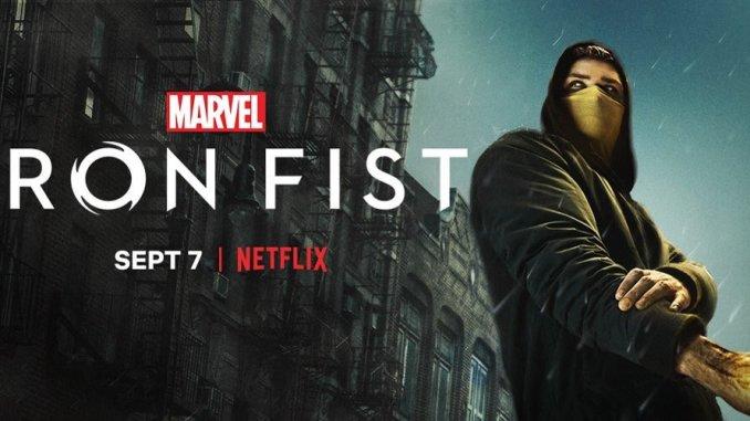 what's new on netflix September 2018
