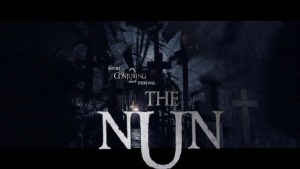 Box Office Wrap Up: The Nun Conjures Up Big Opening.