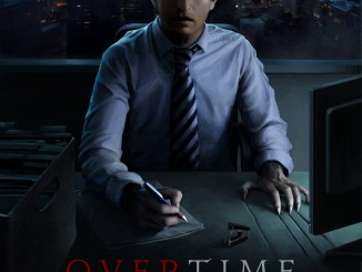 Short Film Review: Overtime.