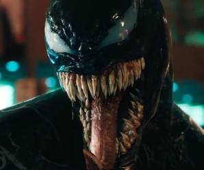 Box Office Wrap Up: Venom Devours Box Office.