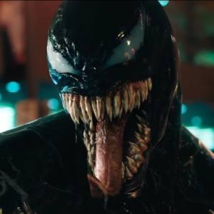 Box Office Wrap Up: Venom Devours Box Office.