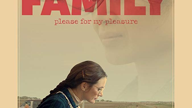 Short Film Review: One Cambodian Family Please for my Pleasure.