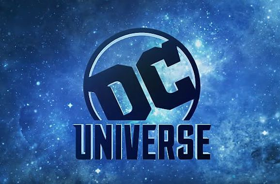 Product Review: DC Universe.