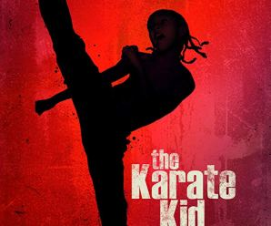 How Bad Is: The Karate Kid (2010)?