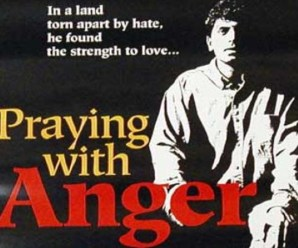 Retro Review: Praying with Anger (1992).