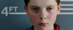 Short Film Review: 2019 Oscar Shorts - Live Action.