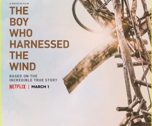 What's New on Netflix: March 2019.