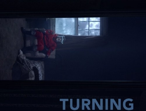 Short Film Review: Turning Point.