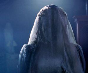 Box Office Wrap Up: Llorona Haunts Cursed Weekend.