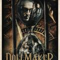 Short Film Review: The Dollmaker.