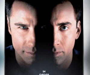 How Bad Is… Face/Off?